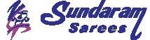 Sundaram Sarees